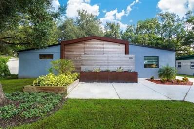 2315 Raehn Street, Orlando, FL 32806 - MLS#: O5733923