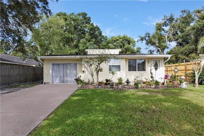 2430 S Maple Avenue, Sanford, FL 32771 - MLS#: O5733925
