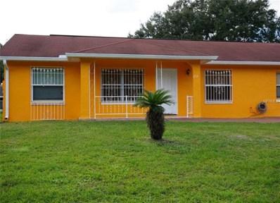 2112 Sand Run Rd, Kissimmee, FL 34744 - MLS#: O5733930