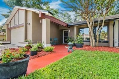 4518 Pageant Way, Orlando, FL 32808 - MLS#: O5733931