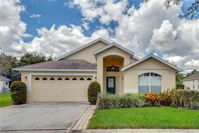 15845 Robin Hill Loop, Clermont, FL 34714 - MLS#: O5733939