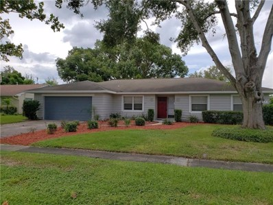 2619 Falmouth Road, Maitland, FL 32751 - MLS#: O5733957