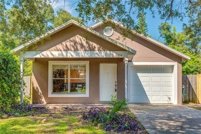 2302 S Bumby Avenue, Orlando, FL 32806 - MLS#: O5733959