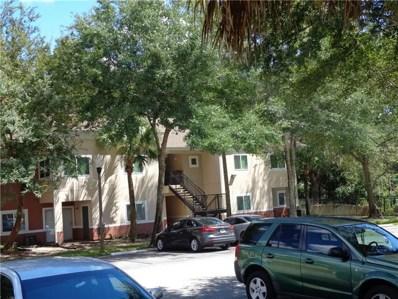 487 Jordan Stuart Circle UNIT 119, Apopka, FL 32703 - MLS#: O5733969