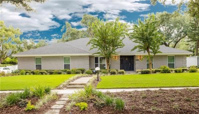 3313 Northglen Drive, Orlando, FL 32806 - #: O5733990