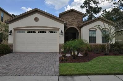 10742 Willow Ridge Loop, Orlando, FL 32825 - MLS#: O5733991