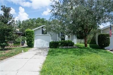 110 Yorktown Pl, Sanford, FL 32771 - MLS#: O5733996