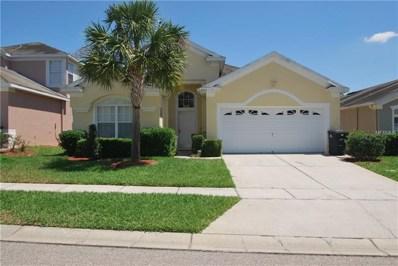 2217 Wyndham Palms Way, Kissimmee, FL 34747 - MLS#: O5734045