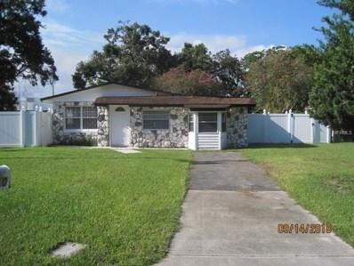 2110 Athens Court, Apopka, FL 32703 - MLS#: O5734046