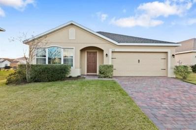 2515 Addison Creek Drive, Kissimmee, FL 34758 - MLS#: O5734055
