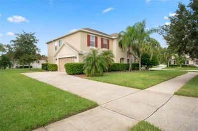 4000 Flowering Peach Lane, Saint Cloud, FL 34772 - #: O5734059