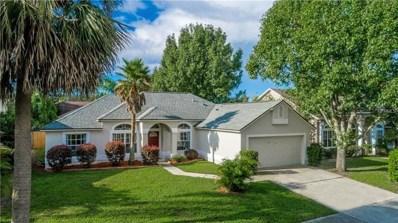 10776 Oak Glen Circle, Orlando, FL 32817 - MLS#: O5734086