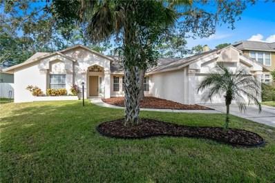 3362 Paisley Circle, Orlando, FL 32817 - MLS#: O5734097
