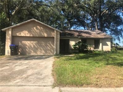 6102 Sparling Hills Circle, Orlando, FL 32808 - MLS#: O5734098