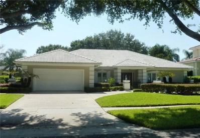 6007 Pine Valley Drive, Orlando, FL 32819 - MLS#: O5734104