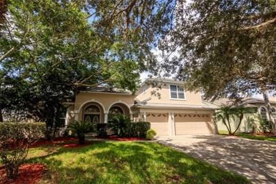 14815 Oldham Drive, Orlando, FL 32826 - MLS#: O5734116