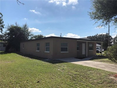 2148 5TH Street NE, Winter Haven, FL 33881 - MLS#: O5734141