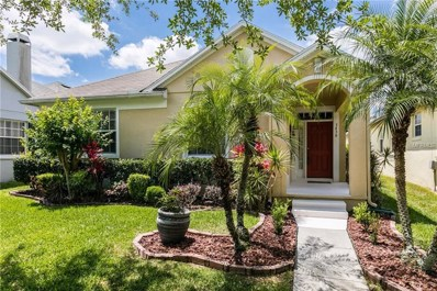 3430 Carriage Lake Drive, Orlando, FL 32828 - MLS#: O5734144