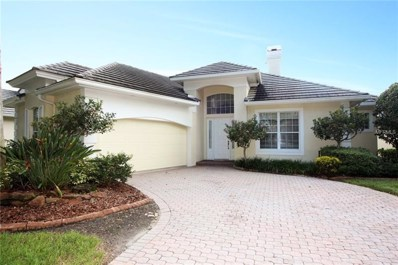 10913 Woodchase Circle, Orlando, FL 32836 - MLS#: O5734155