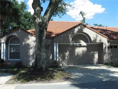260 Wimbledon Circle UNIT 1700, Lake Mary, FL 32746 - MLS#: O5734171