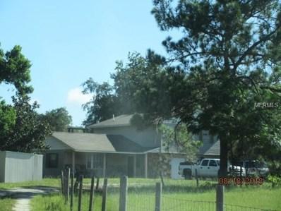 14443 Beverly Dr., Astatula, FL 34705 - MLS#: O5734174