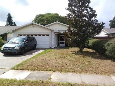 3104 Curry Woods Circle, Orlando, FL 32822 - MLS#: O5734180