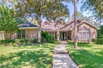5141 Pine Top Place, Orlando, FL 32819 - #: O5734208