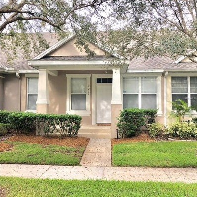 2211 Black Mangrove Drive, Orlando, FL 32828 - MLS#: O5734230