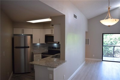3950 Atrium Drive UNIT 205, Orlando, FL 32822 - MLS#: O5734255