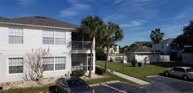 3960 Southpointe Drive UNIT 534, Orlando, FL 32822 - #: O5734308