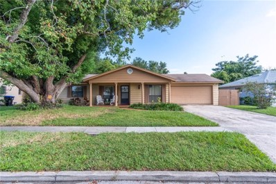 2753 Fieldstone Court, Orlando, FL 32839 - MLS#: O5734323