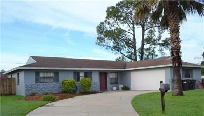 930 Sonata Lane, Orlando, FL 32825 - MLS#: O5734328