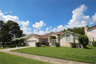 3441 Amaca Circle, Orlando, FL 32837 - MLS#: O5734340