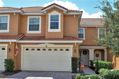 2015 Michael Tiago Circle, Maitland, FL 32751 - MLS#: O5734348