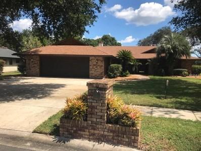 217 Coble Drive, Longwood, FL 32779 - MLS#: O5734355