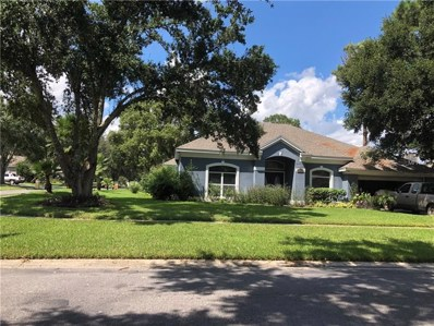 1821 Sweetwater West Circle, Apopka, FL 32712 - MLS#: O5734358