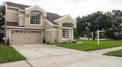 2847 Mystic Cove Drive, Orlando, FL 32812 - MLS#: O5734410