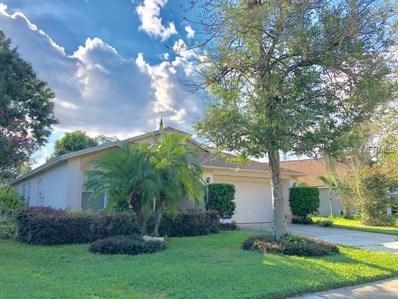 3820 Bentford Court, Orlando, FL 32817 - MLS#: O5734411