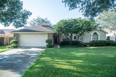 5078 Loblolly Bay Lane, Orlando, FL 32829 - MLS#: O5734415