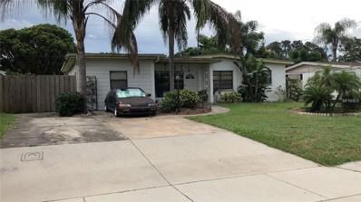 6221 W Harwood Avenue, Orlando, FL 32835 - MLS#: O5734422