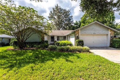 8874 Aspen Avenue, Orlando, FL 32817 - MLS#: O5734423