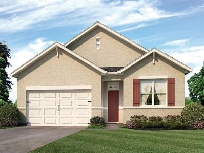 204 Bella Drive, Davenport, FL 33837 - MLS#: O5734432