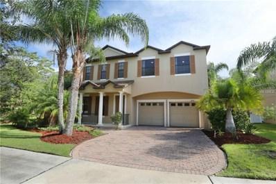 10001 Lake District Lane, Orlando, FL 32832 - MLS#: O5734442