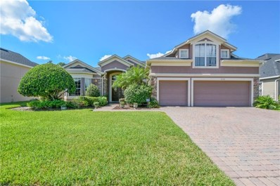 3238 Open Meadow Loop, Oviedo, FL 32766 - MLS#: O5734464