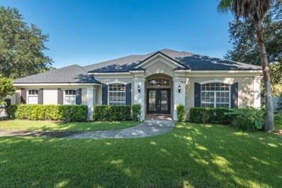 1560 Majestic Oak Court, Apopka, FL 32712 - MLS#: O5734482