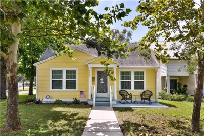 1440 Lake Highland Drive, Orlando, FL 32803 - MLS#: O5734511