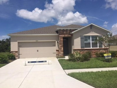 5839 Marsh Landing Drive, Winter Haven, FL 33881 - MLS#: O5734531