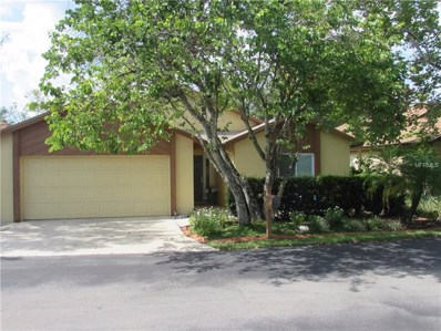 721 Adidas Road, Winter Springs, FL 32708 - MLS#: O5734541