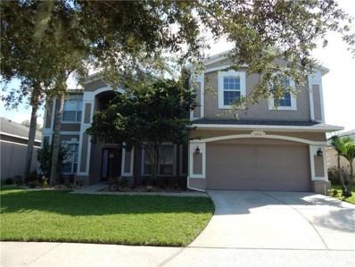 1351 Selbydon Way, Winter Garden, FL 34787 - MLS#: O5734587