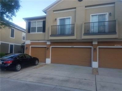 6500 S Goldenrod Road UNIT 49A, Orlando, FL 32822 - #: O5734602